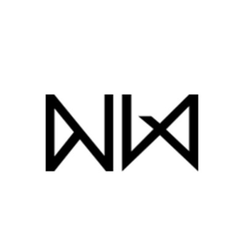 UM02 / Unisol - Natural Wave Podcast (March 2013)