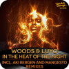 Woods & Luyo - In The Heat (Of The Night) (Mangesto Remix)