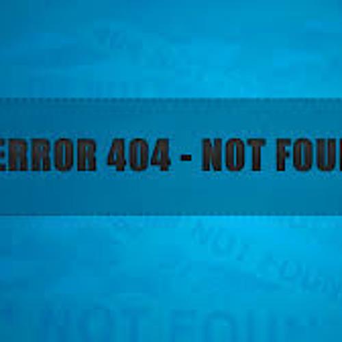 Koschka-ErrOr 404 [electro process]