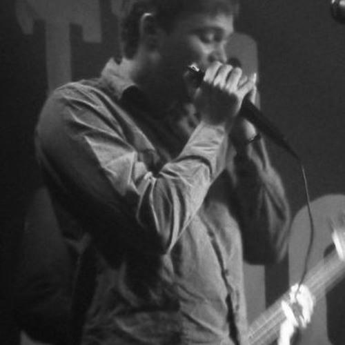 Paul Appleton - Juke