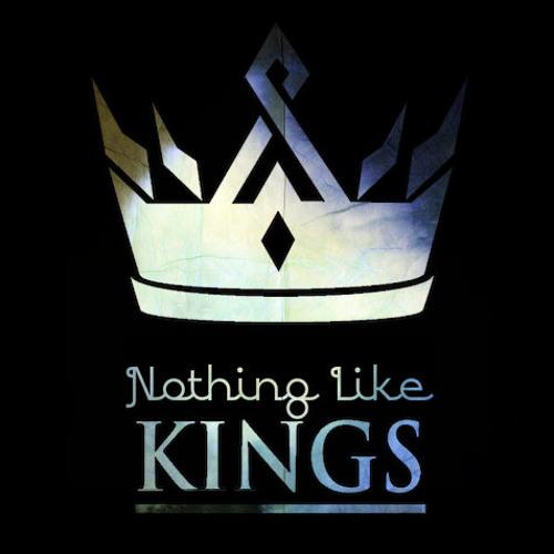 B$ - Nothing Like - FREE DOWNLOAD