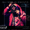 13 Quinto - O.P.G. prod. Rico Beat