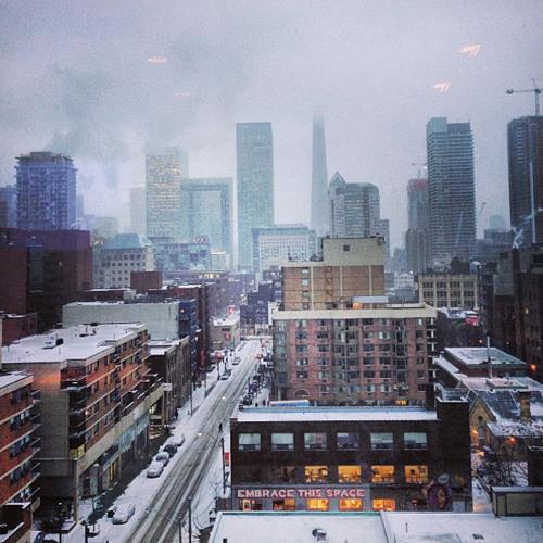 T. Winter
