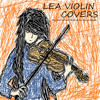 Lea Skyfall violin cover (Preview)