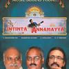 05 - Venkatadri Samam[HD TELUGU WORLD]