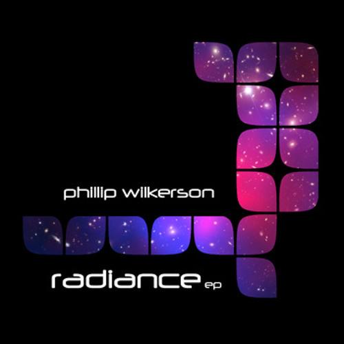 Phillip Wilkerson - Radiance