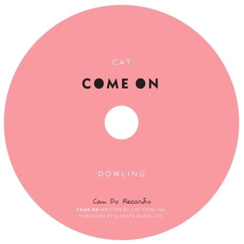Come On (Single)