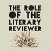 Humanities: Academy Lecture - The Role of the Literary Reviewer - Professor Linda Hutcheon