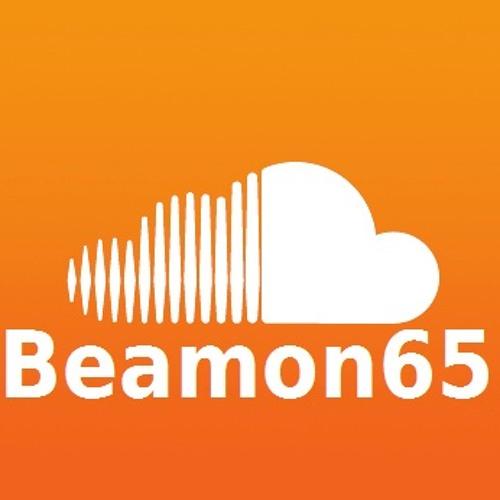 BEAMON65   DJ MIX . MARCH 2013 -  HOUSE TUNES