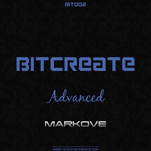 Markove - Advanced (Radio Edit) (Clip)