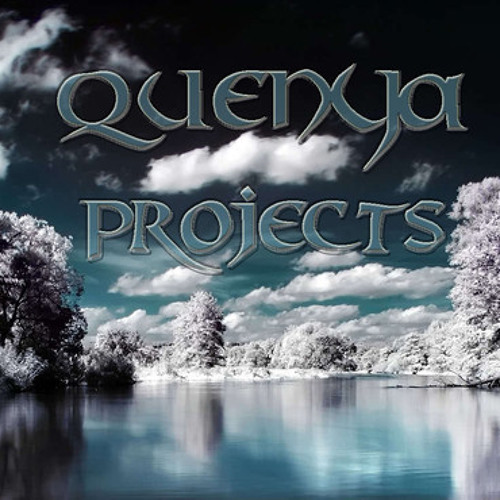 Quenya Projects - Waves