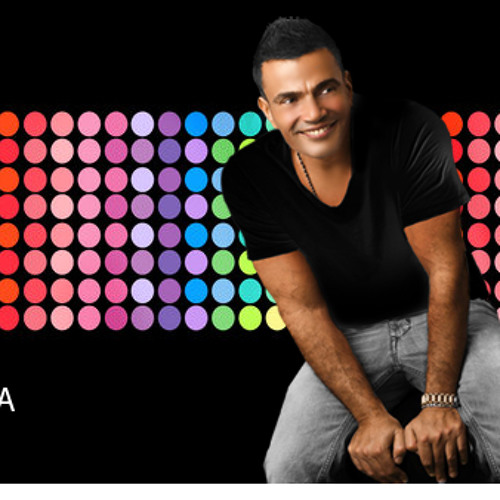 Banadik+Ta3ala+Music+Remix