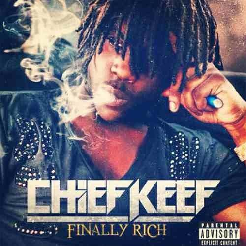 Chief Keef- I Got A Bag Ft Ballout (Finally Rich)