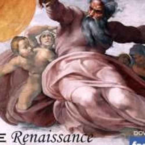 Trance Renaissance Residency 006 - March 15 2013