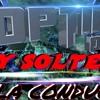 TOY SOLTERO-optimus dee jay-MALA CONDUCTA