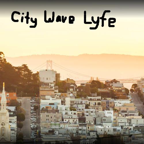 City Wave Lyfe