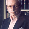 David Starkey at the London Book Fair 2011 (BookD Podcast)