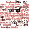 Interfase S2E157 - Los Titulares mas recientes en Internet