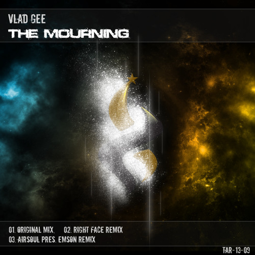 Vlad Gee - The Mourning (Right Face Remix) @ Aly & Fila´s FSOE #276