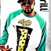 DJ CARMIE'S INTERVIEW WITH (BASS LEGEND) THRILL DA PLAYA