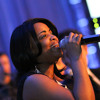AIN'T NO MOUNTAIN HIGH ENOUGH (Marvin Gaye & Tammi Terrell)