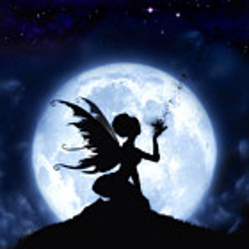 A Dance with Fairies