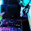 NIGHT CLUB MIXES -DJ JAZZ