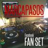 Marcapasos - Facebook Fan Set