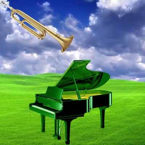 Concerto for Piano & Wind Ensemble