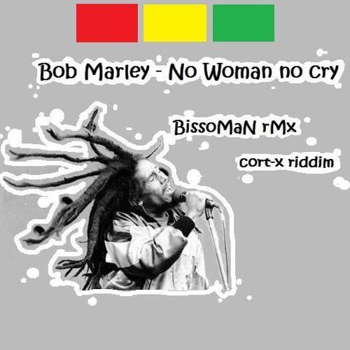 Bob Marley & The Wailers - No woman no cry (FREE DOWNLOAD.wav) CoRT-X riddim