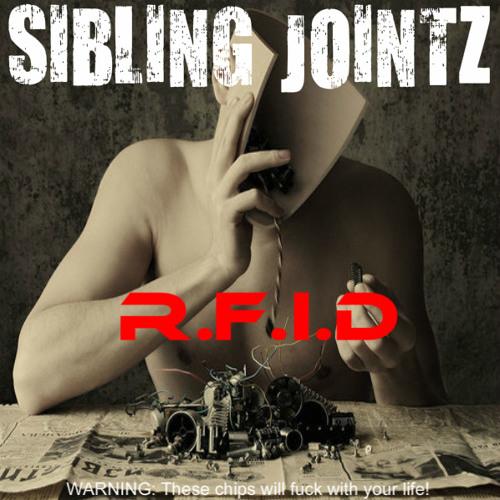 R.F.I.D (Instrumental)