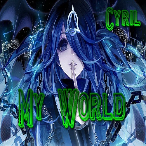 My World...