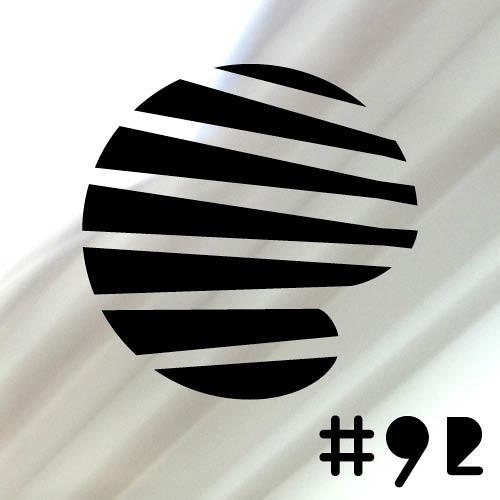 Electric Deluxe Podcast 092 Polar Inertia