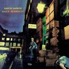 David Bowie On Heddon Street - Regent Street Social News