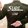 5Lade - Liar