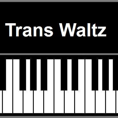 Trans Waltz