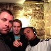 22 03 Karlribik Radio Show