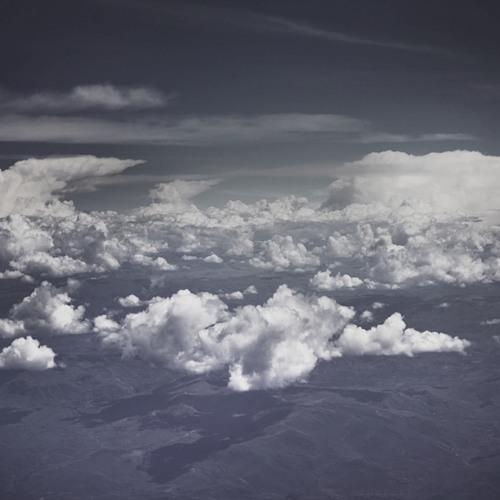 Pazes - Evaporar (Aether Remix)
