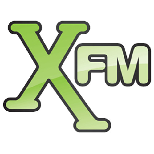 Jared Leto of 30 Seconds To Mars on Xfm