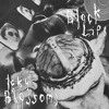 Black Lips - Mama's Don't Let Your Babies Grow Up To Be Cowboys