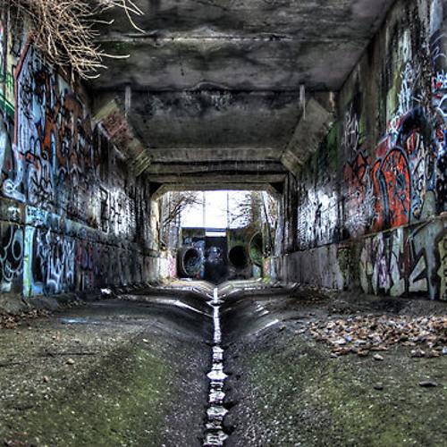 Underground Steez (Instrumental) [Prod. BioLogik]
