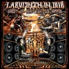 4. Into The Labrynth Dub