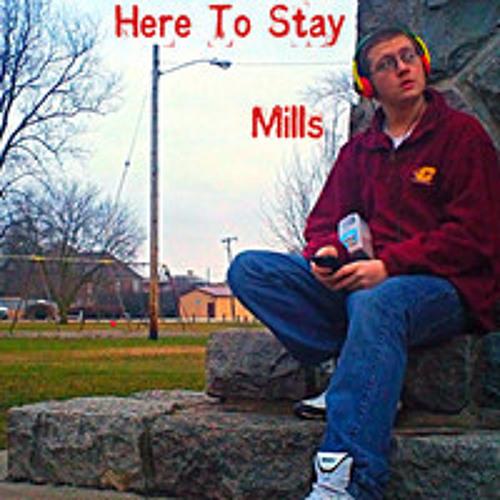 Successful - Mills ft. J-Mizzy