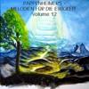 [Hardtechno] Pappenheimer's Melodien für die Ewigkeit Vol. 12
