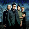 Without you- Breaking Benjamin