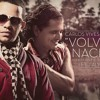 110 Carlos Vive Ft J Alvarez Volvi A Nacer Dj Bill Pachanga 2013 Mp3