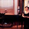 Verdi - Tu che le vanità (Teresa Romano)