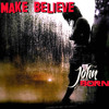 JohnBorn - Make Believe