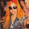 Lady Gaga - The Gaga Mashup
