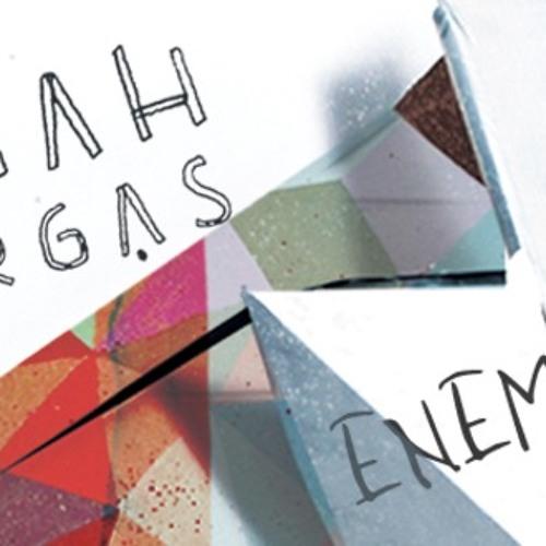 Hannah Georgas - Enemies (WE SINK Unofficial Remix)